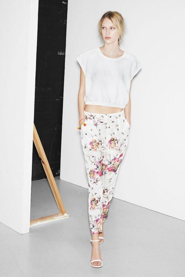 051413zara-look-book-spring-summer-20132