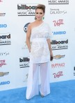 Alyssa-Milano-Emilio-Pucci-2013-Billboard-Music-Awards