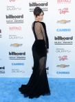 Emmy-Rossum-Zuhair-Murad-2013-Billboard-Music-Awards-2