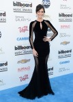 Emmy-Rossum-Zuhair-Murad-2013-Billboard-Music-Awards-7