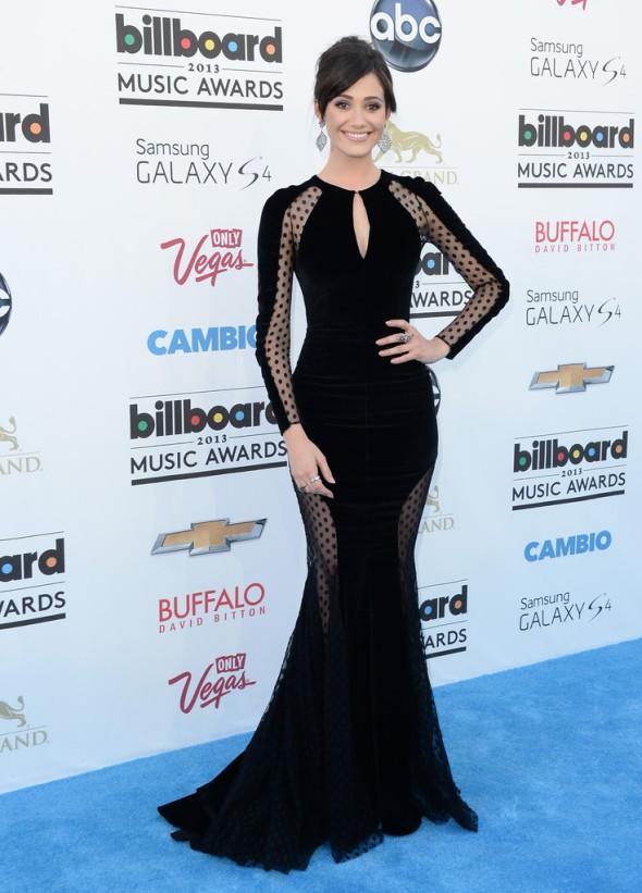 Emmy-Rossum-Zuhair-Murad-2013-Billboard-Music-Awards-7