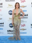 Jennifer-Lopez-Zuhair-Murad-Couture-2013-Billboard-Music-Awards-1