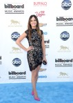 Kacey-Musgraves-Lover-Sara-2013-Billboard-Music-Awards-3