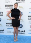 Keha-Givenchy-2013-Billboard-Music-Awards-4