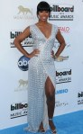 Kelly-Rowland-Rami-Al-Ali-Couture-2013-Billboard-Music-Awards-1