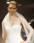 Pronovias-Spring-2014-Wedding-Dress_24-600x763