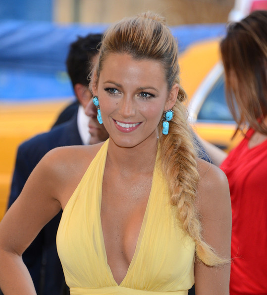 How-To-Get-Blake-Livelys-High-Braid-From-The-Bicoastal-Movie-Premiere