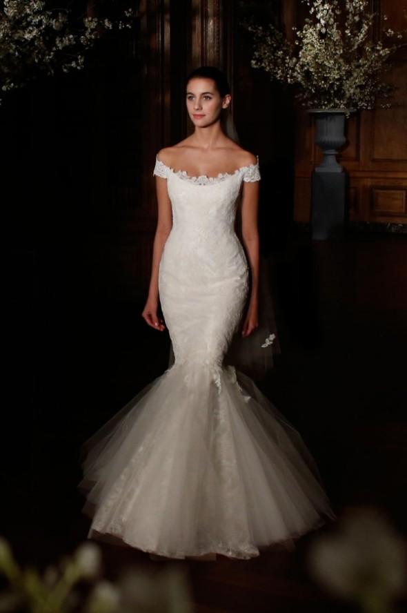 Legends-By-Romona-Keveza-Spring-2014-Wedding-Dresses-37-600x904