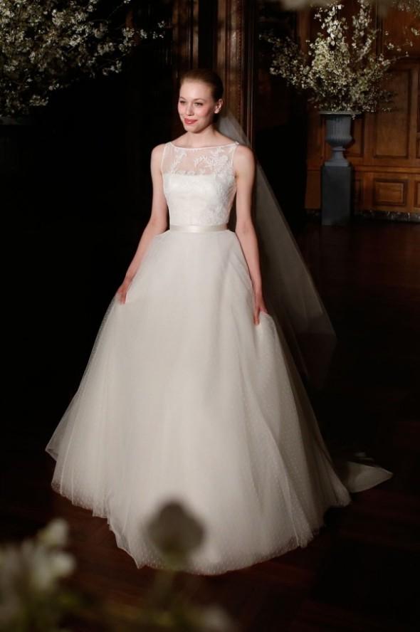 Legends-By-Romona-Keveza-Spring-2014-Wedding-Dresses-41-600x904