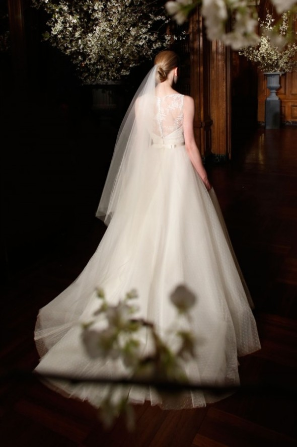 Legends-By-Romona-Keveza-Spring-2014-Wedding-Dresses-42-600x904
