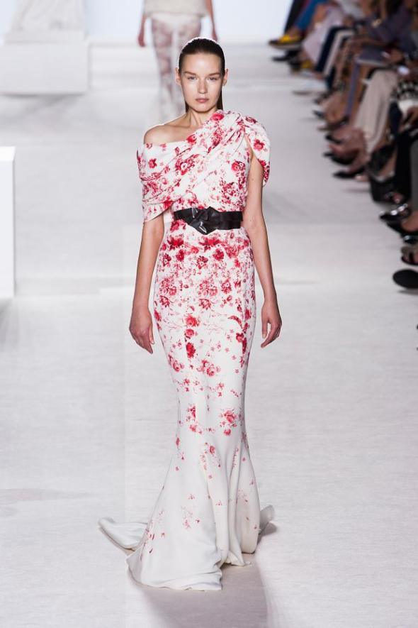 giambattista-valli-haute-couture-autumn-2013----pfw21