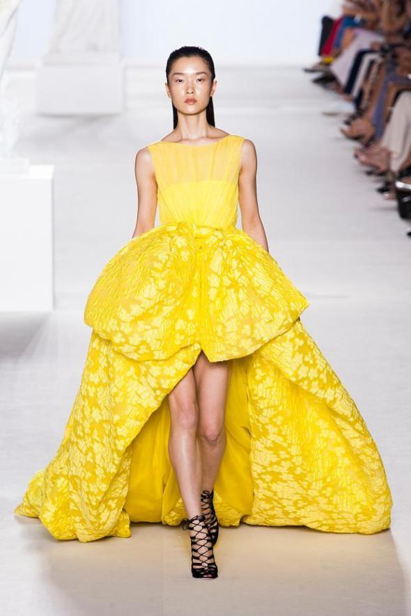 giambattista-valli-haute-couture-autumn-2013----pfw39