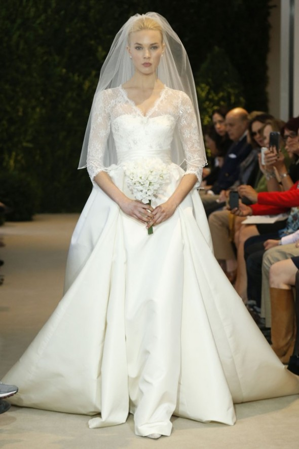 Carolina-Herrera-Spring-2014-Wedding-Dresses-89-600x900