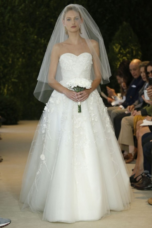 Carolina-Herrera-Spring-2014-Wedding-Dresses-95-600x900