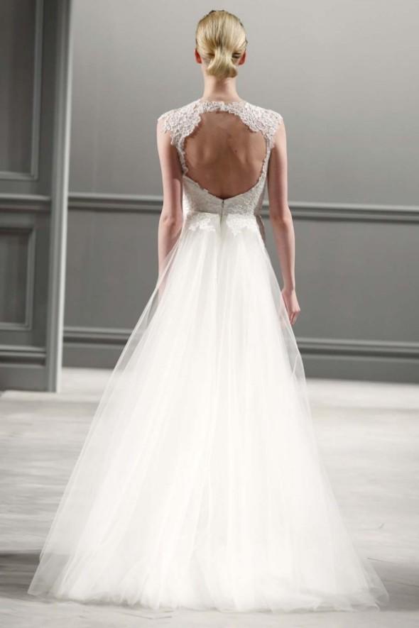 Monique-Lhuillier-Spring-2014-Wedding-Dress_005-600x900
