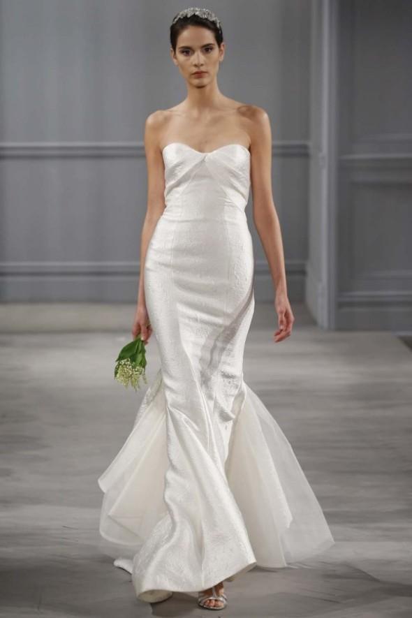 Monique-Lhuillier-Spring-2014-Wedding-Dress_069-600x900