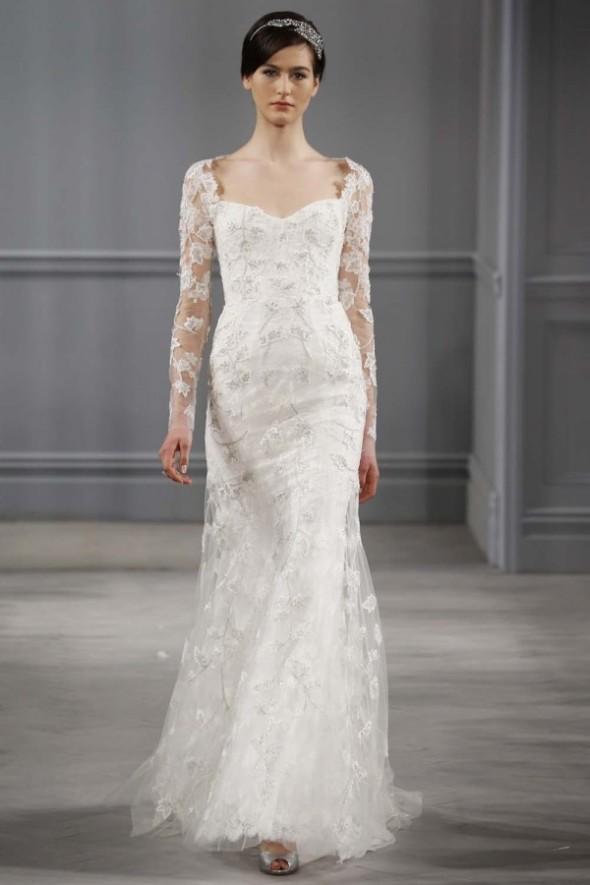 Monique-Lhuillier-Spring-2014-Wedding-Dress_084-600x900