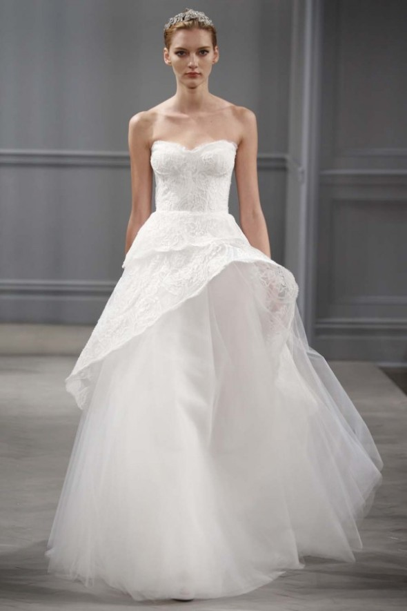 Monique-Lhuillier-Spring-2014-Wedding-Dress_087-600x900