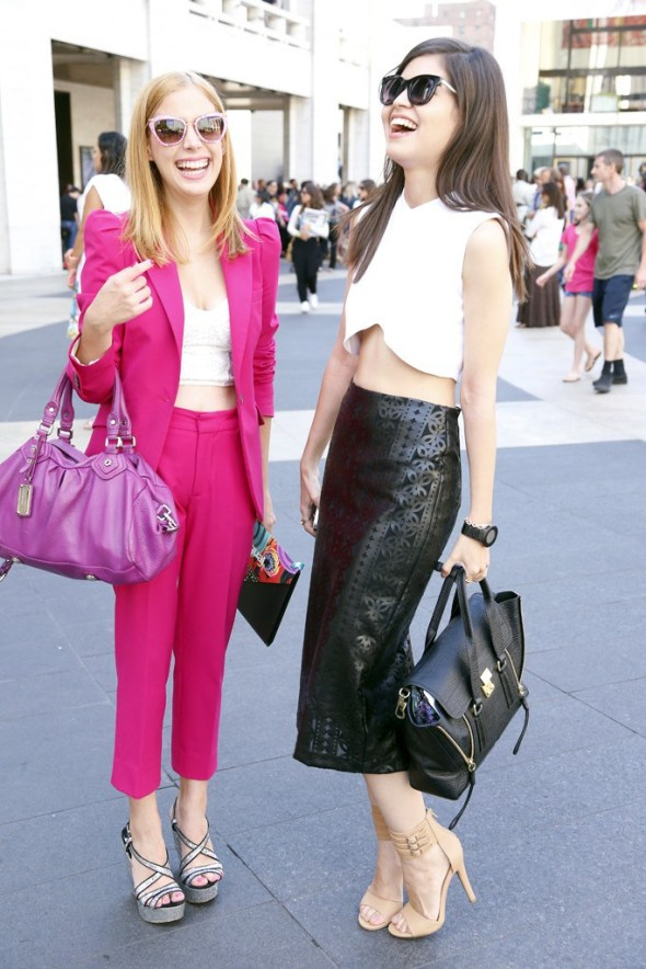 new-york-fashion-week-street-style-photo-by-john-aquino6