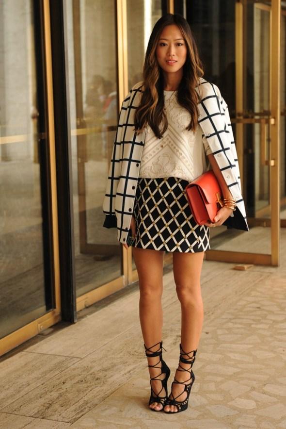 street-style-at-new-york-fashion-week-spring-2014-9