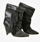 bottes_loose_en_cuir____franges__collection_isabel_marant_pour_h_m_5568_north_607x