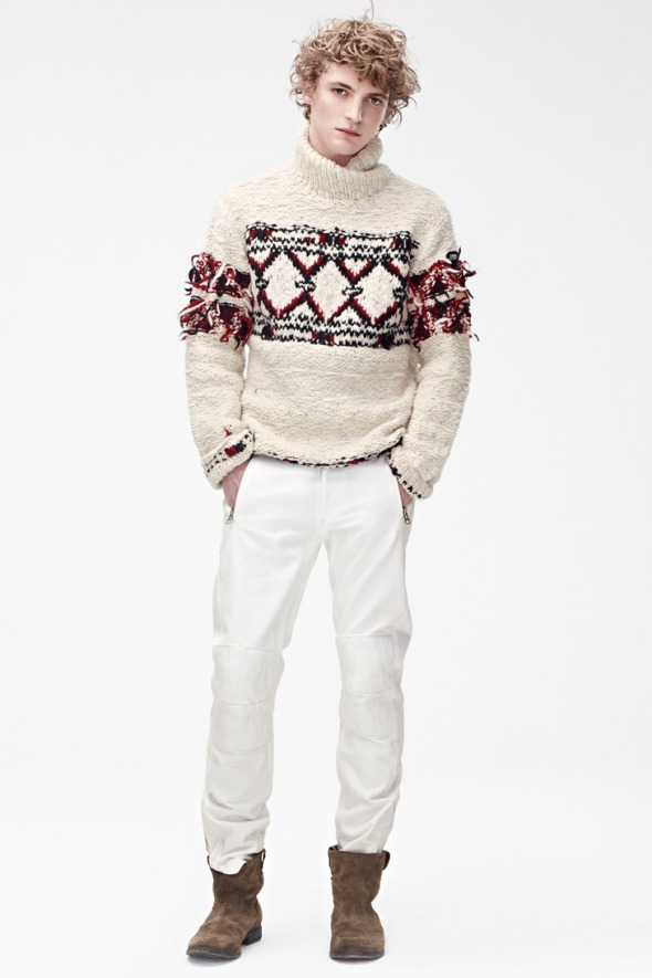 Isabel-Marant-HM-MEN-Lookbook-02