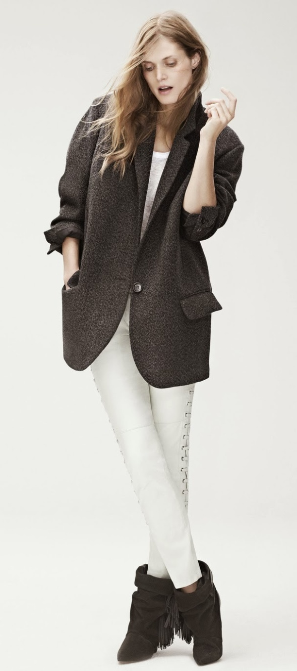 _manteau__pantalon_et_bottes_de_la_collection_isabel_marant_pour_h_m_7102_north_607x