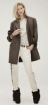manteau__top__pantalon_et_bottes_de_collection_isabel_marant_pour_h_m_9850_north_607x