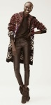 manteau__top__pantalon_et_bottes_de_la_collection_isabel_marant_pour_h_m_2673_north_607x