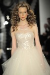 Reem-Acra-Spring-2014-Wedding-Dresses-03-600x901 (1)