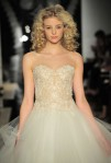 Reem-Acra-Spring-2014-Wedding-Dresses-12-600x879