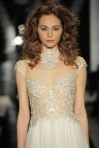 Reem-Acra-Spring-2014-Wedding-Dresses-15-600x901