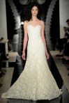 Reem-Acra-Spring-2014-Wedding-Dresses-20-600x901