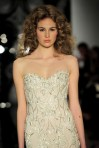 Reem-Acra-Spring-2014-Wedding-Dresses-30-600x901