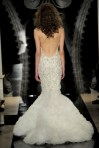 Reem-Acra-Spring-2014-Wedding-Dresses-31-600x901