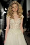 Reem-Acra-Spring-2014-Wedding-Dresses-33-600x901