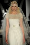Reem-Acra-Spring-2014-Wedding-Dresses-39-600x901