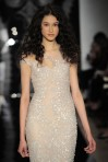 Reem-Acra-Spring-2014-Wedding-Dresses-42-600x901