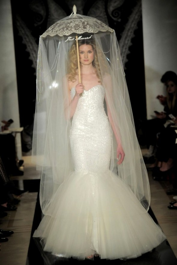 Reem-Acra-Spring-2014-Wedding-Dresses-44-600x901