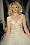 Reem-Acra-Spring-2014-Wedding-Dresses-48-600x901