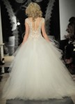 Reem-Acra-Spring-2014-Wedding-Dresses-49-600x830