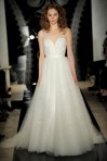 Reem-Acra-Spring-2014-Wedding-Dresses-50-600x901
