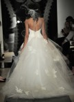 Reem-Acra-Spring-2014-Wedding-Dresses-60-600x832