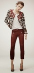 veste__pantalon__top_et_escarpins_de_la_collection_isabel_marant_pour_h_m_9845_north_607x