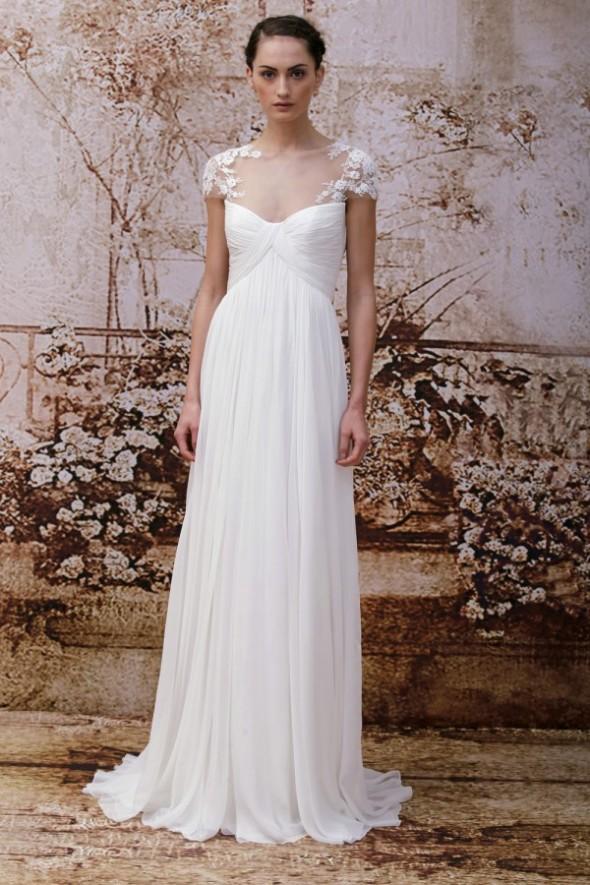 monique-lhuillier-fall-2014-wedding-dresses09-600x900