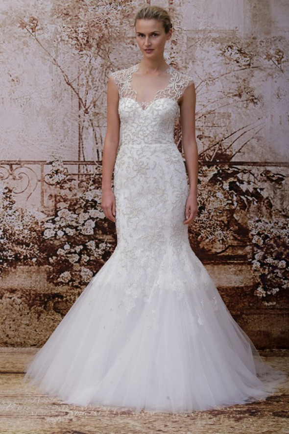 monique-lhuillier-fall-2014-wedding-dresses25-600x900