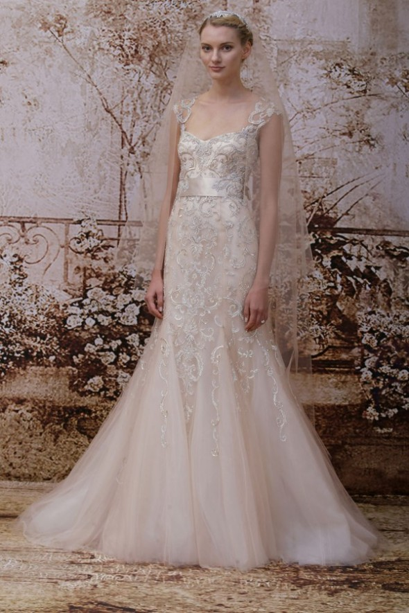 monique-lhuillier-fall-2014-wedding-dresses26-600x900