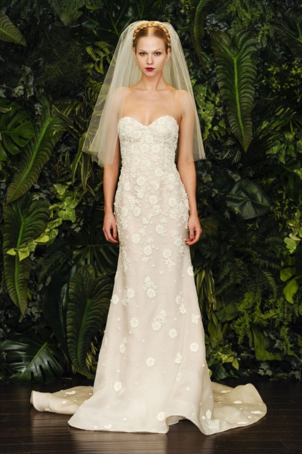 naeem-khan-fall-2014-wedding-dresses-03-600x901
