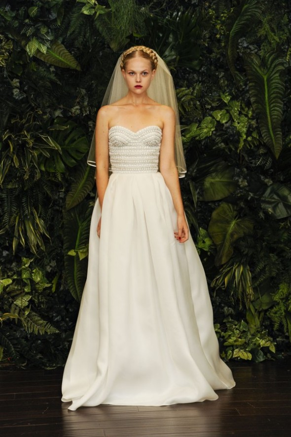naeem-khan-fall-2014-wedding-dresses-10-600x901