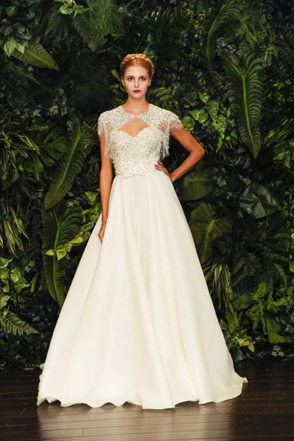 naeem-khan-fall-2014-wedding-dresses-13-600x901